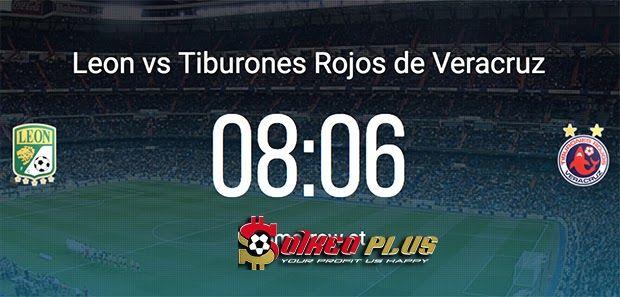 http://ift.tt/2gJkYBW - www.banh88.info - BANH 88 - Phân tích kèo VĐQG Mexico: Club Leon vs Veracruz 8h06 ngày 29/10/2017 Xem thêm : Đăng Ký Tài Khoản W88 thông qua Đại lý cấp 1 chính thức Banh88.info để nhận được đầy đủ Khuyến Mãi & Hậu Mãi VIP từ W88  ==>> HƯỚNG DẪN ĐĂNG KÝ M88 NHẬN NGAY KHUYẾN MẠI LỚN TẠI ĐÂY! CLICK HERE ĐỂ ĐƯỢC TẶNG NGAY 100% CHO THÀNH VIÊN MỚI!  ==>> CƯỢC THẢ PHANH - RÚT VÀ GỬI TIỀN KHÔNG MẤT PHÍ TẠI W88  Phân tích kèo VĐQG Mexico: Club Leon vs Veracruz 8h06 ngày…