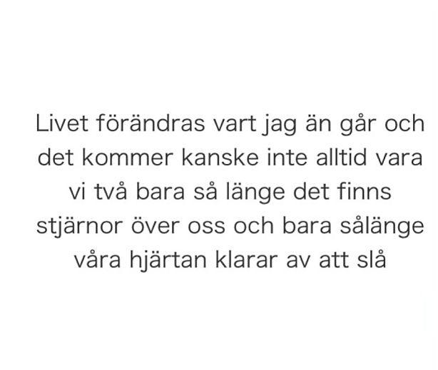 Håkan Hellström - Gårdakvarnar och skit