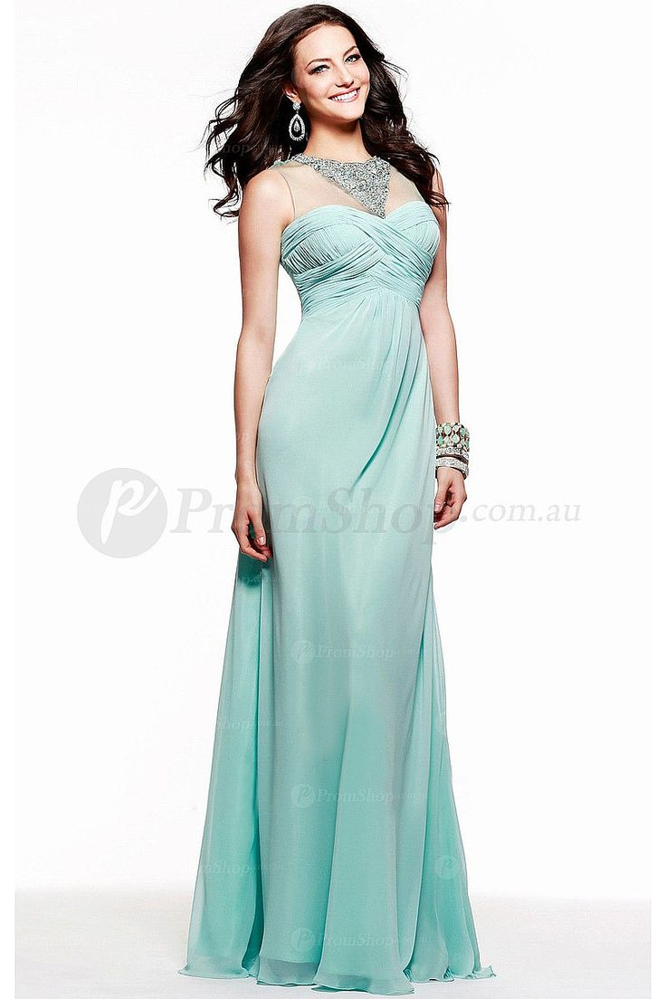 10 best Evening Dresses images on Pinterest | Party wear dresses ...