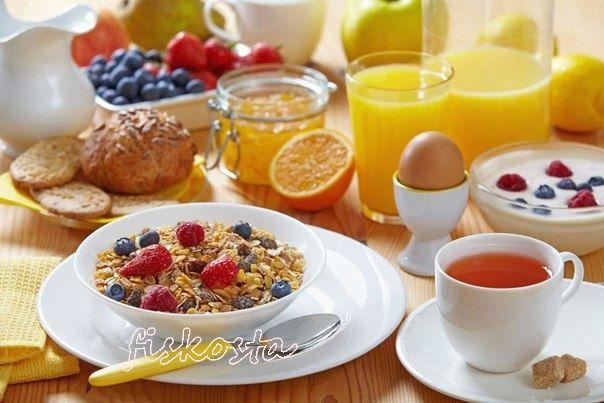 Canan Karatay'dan 9 Adımda Sağlıklı Beslenme Tüyoları