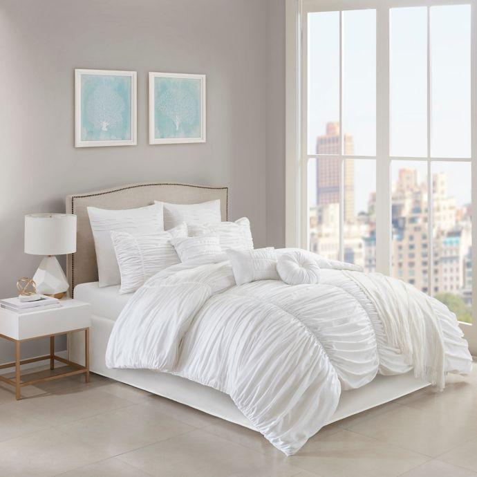 Jasmine Comforter Set Bed Bath Beyond Comforter Sets Bed