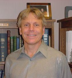 Unidos por el Islam: Historia de Jeffrey Lang, Profesor de Matemáticas ...