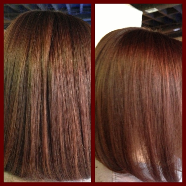 Level 5 1 1 2 Oz Of 7 56 Med Red Mahogany Blonde Parts