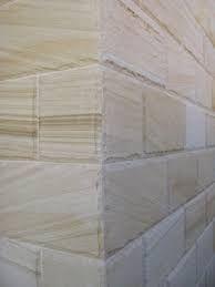 Image result for sandstone facing blocks