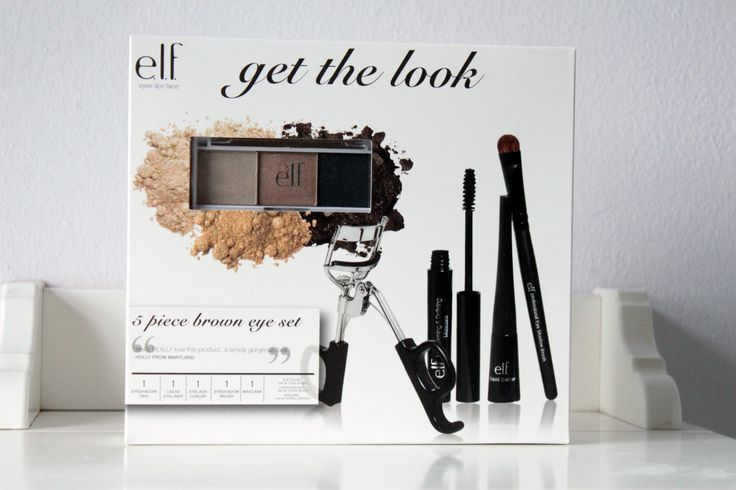 Brown (#91573) http://www.elfcosmetics.it/product-beauty/kit-get-the-look-eye