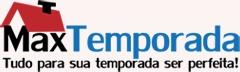 Aluguel para Temporada em Praia Grande: http://maxtemporada.com.br/temporada/busca.aspx?idCidade=462