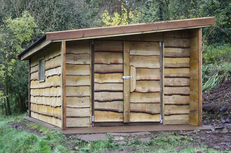 17 best images about wood siding on pinterest log siding for Natural wood siding
