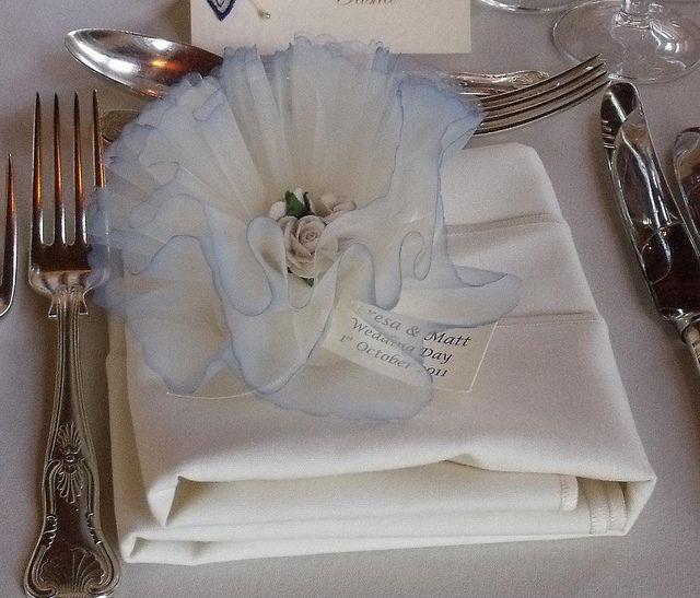 33 Best Images About Unique Wedding Favors On Pinterest