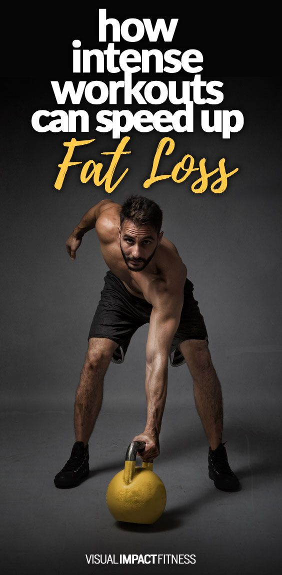 Here is the intensity to aim for when you want to empty out stored glycogen in your muscles to lose the max amount of body fat.