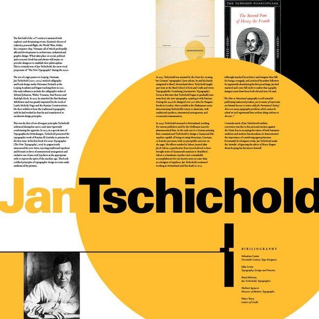 Typographic Structure. Sophomore Graphic Designers. Graphic Design (Undergraduate) Classwork