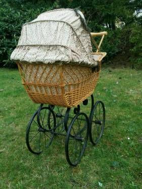 Кукольные коляски в Баден-Вюртемберге - филипсбурге | детские коляски подержанные купить | eBay Kleinanzeigen