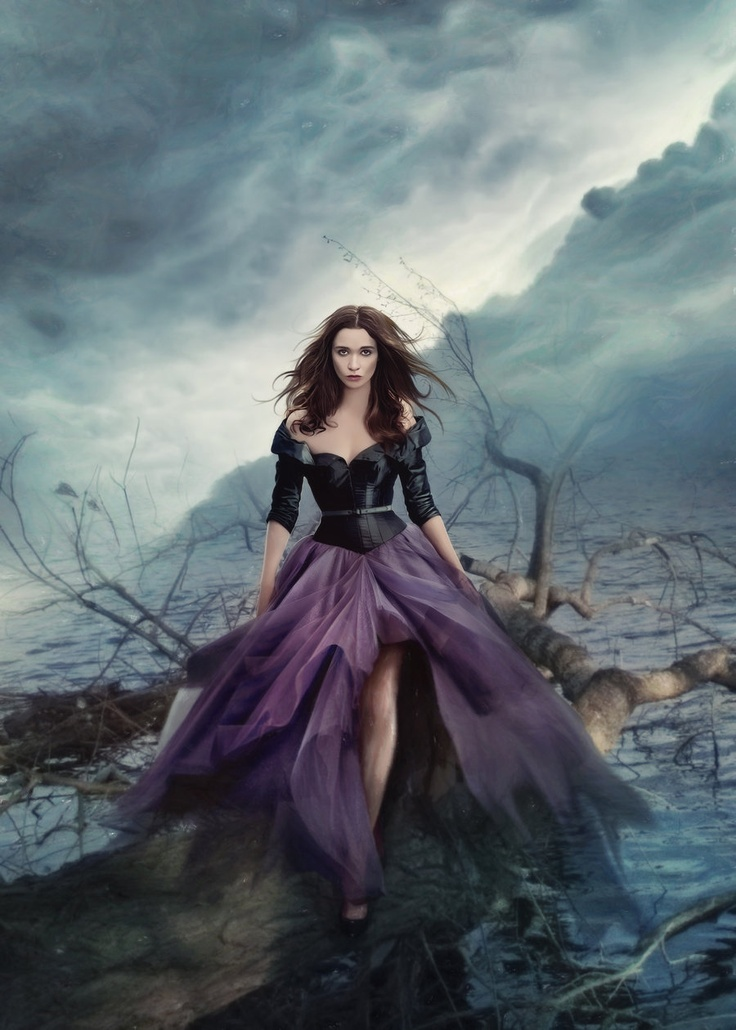 52 best beautiful creatures images on pinterest books