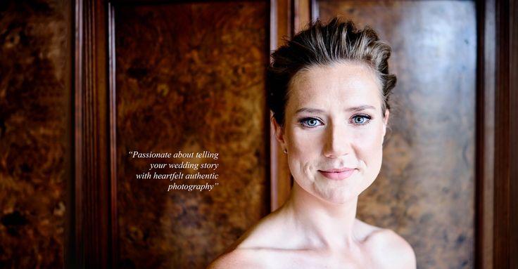 Wedding Photographer in Surrey Hampshire Somerset Devon - JLP