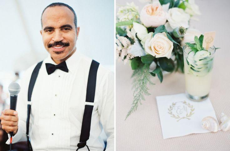 Мэриленд Свадебные фотографии Эриха McVey-32