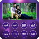 Download HD Video Converter Android:        Really good app, keep original bit rate and frame rate, very fast. Would be perfect if it have options to resize.  Here we provide HD Video Converter Android V 1.2 for Android 4.1++  HD Video Converter App  in play store, Top video converter which can able to convert any video format...  #Apps #androidgame #PhotoVideoEditor  #MediaVideo http://apkbot.com/apps/hd-video-converter-android.html
