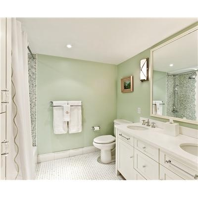 Bathroom Ideas Green And White 16 best planning: 2nd bathroom images on pinterest | bathroom