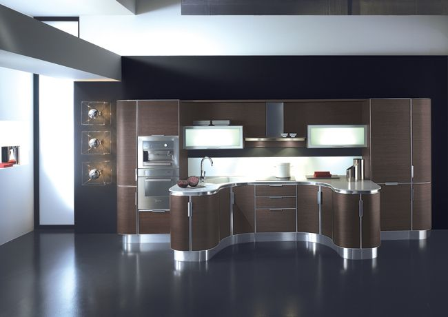jikoni kitchen collection modern kitchen
