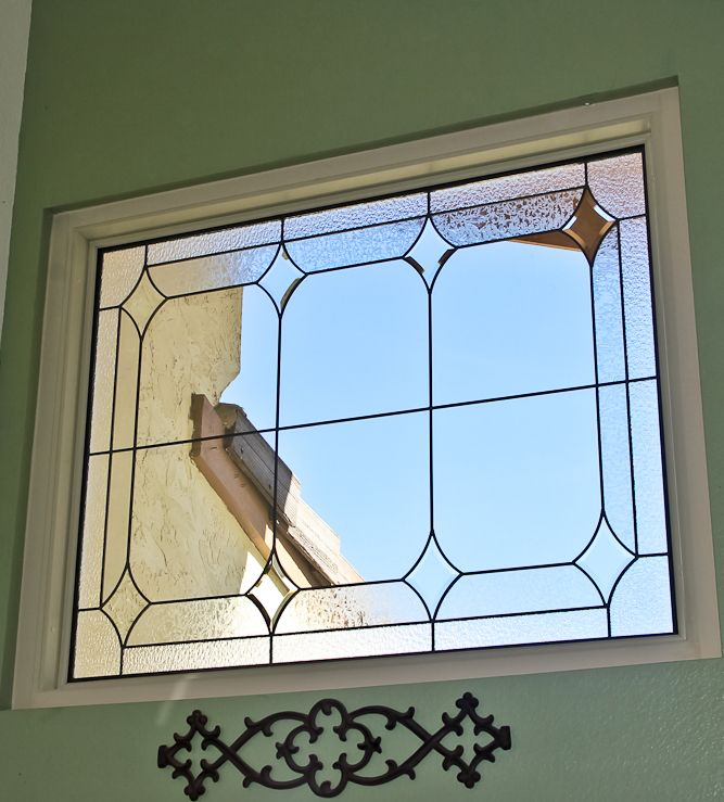 8 best images about ply gem on pinterest vinyls home for Who makes the best vinyl windows