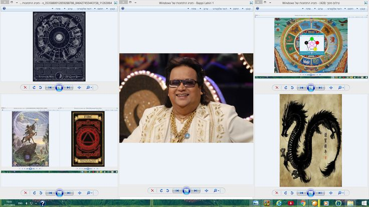 bappi lahiri Born November 27 1952 63 year According to