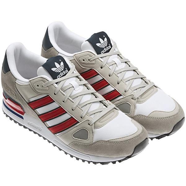 Adidas обувь кроссовки арт175166