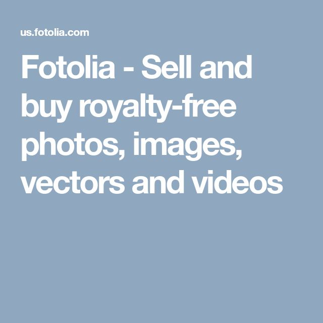 best 25 free images bank ideas on pinterest bank images