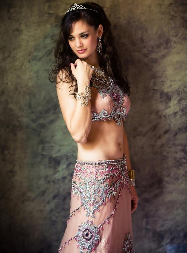Outfit by:Charisma Designer Studio. Lehenga for wedding reception