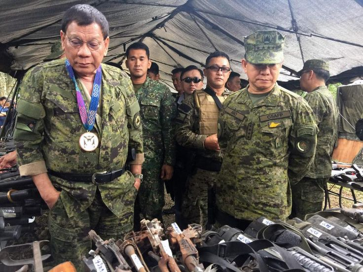 "Philippines' Duterte says will never visit 'lousy' US http://betiforexcom.livejournal.com/26616020.html  Author: AFPSat, 2017-07-22 03:00ID: 1500687395912046100MANILA: Philippine President Rodrigo Duterte on Friday vowed that he would never visit ""lousy"" America despite an earlier invitation extended by US President Donald Trump. Duterte made the declaration as he expressed anger at a US Congress human rights commission hearing where various advocate groups assailed his bloody war on drugs…"