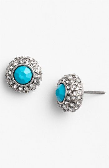 Rhinestone Stud EarringsShoese Bags Jewelry, Rhinestones Studs, Neon Rhinestones, Necklaces Jewelry, Jewelry Accessories, Jewelry Gold, Studs Earrings Repin, Studs Bracelets
