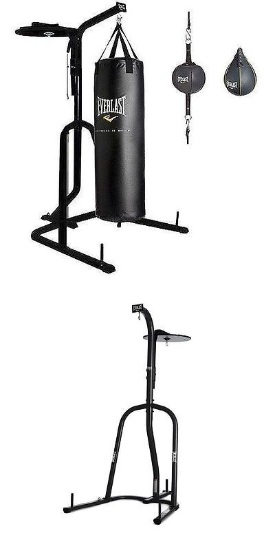17 Best Ideas About Heavy Punching Bag On Pinterest