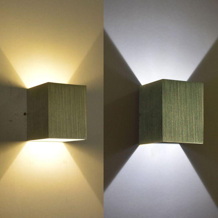 best 20 lampe spot ideas on pinterest spot mural. Black Bedroom Furniture Sets. Home Design Ideas