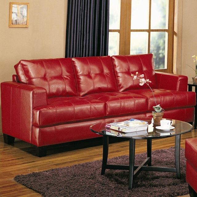 nice Red Leather Couches , New Red Leather Couches 79 About Remodel Modern Sofa Inspiration with Red Leather Couches , http://sofascouch.com/red-leather-couches-2/35910 Check more at http://sofascouch.com/red-leather-couches-2/35910