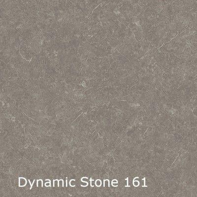 Interfloor Dynamic Stone 161