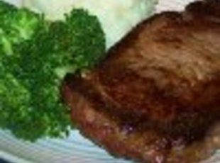 Longhorn Steakhouse Outlaw Ribeye Copycat Recipe