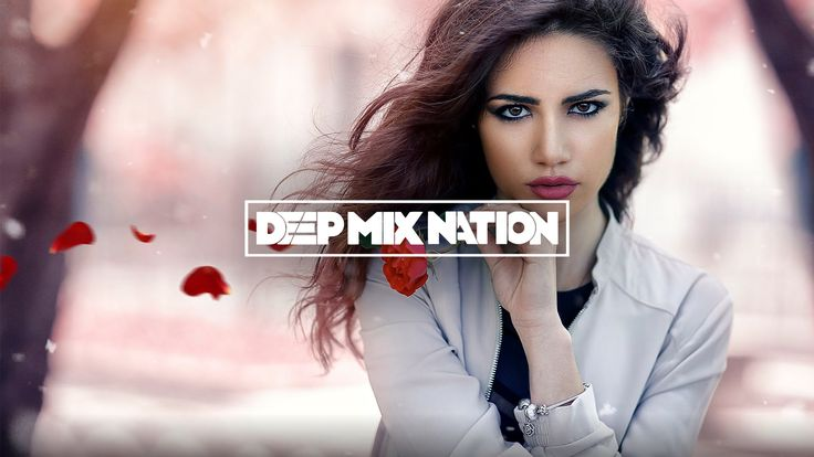 Vocal deep house music mix club music 2016 143 mixed for Deep house music mix