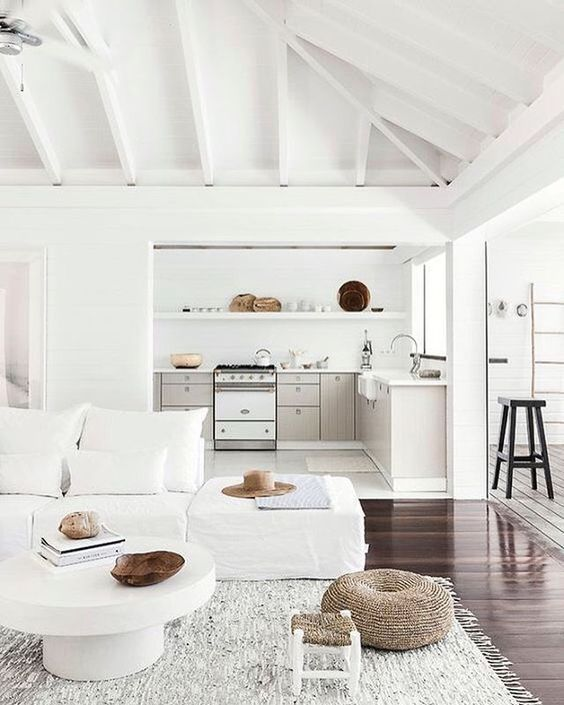 :: Coastal Home Decor Pins #45 ::