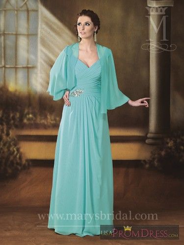 Jordan Fashions Mary Brides 83