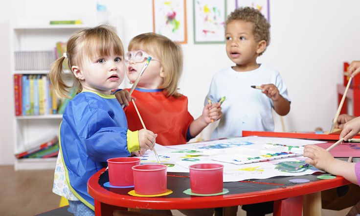 Lola Okolosie: The coalition cannot feign surprise that profit-making private nurseries aren't jumping at the prospect of subsidising the state
