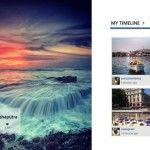 InstaPic, aplicación para subir fotos a Instagram desde Windows 8 - http://www.cleardata.com.ar/internet/instapic-aplicacion-para-subir-fotos-a-instagram-desde-windows-8.html