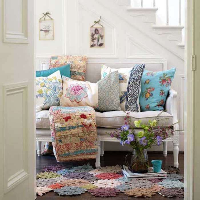 die besten 25 wei e holzverkleidung ideen auf pinterest holzverkleidung lackieren ideen. Black Bedroom Furniture Sets. Home Design Ideas