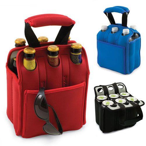 Неопрена chopeira, Вино сумка холодильник для бара использования, Портативный винный шкаф, Изоляцией держатель вина купить на AliExpress