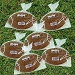 Football Wedding Theme   Football themed wedding, themed wedding, sports theme, wedding ideas
