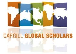 #international #students from #Brazil & #Russia #scholarships will be awarded to talented, high performing university students who demonstrate exemplary academic achievement and leadership potential and study in a field relevant to Cargill's world of food, agriculture and risk management. See Details  Brazil Deadline: April 15, 2016 Russia Deadline: April 17, 2016