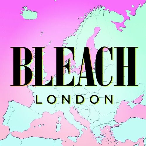 *GOOD NEWS** We now ship to Europe from Boots.com!! You can order Bleach if you're from: Austria, Italy, Belgium, Latvia, Bulgaria, Lithuania, Czech Republic, Luxembourg, Denmark, Poland, Estonia, Portugal, France, Slovenia, Germany, Slovakia,...