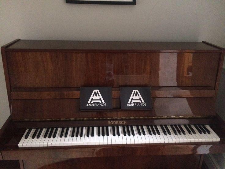 """Képtalálat a következőre: """"amh pianos piano tuner"""""""