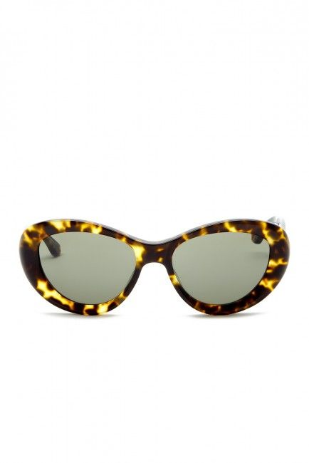 48 Best Images About Spectacles On Pinterest Eyewear