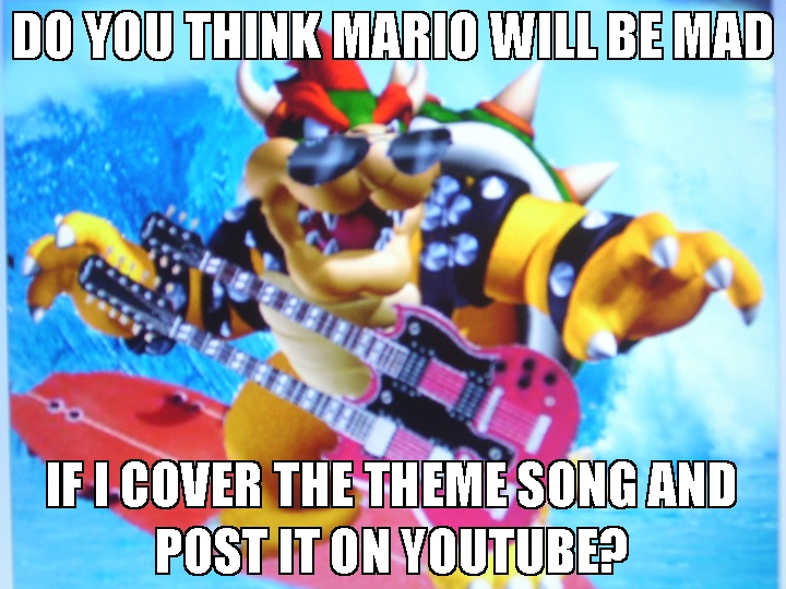 5cfe170982f97e28ef2a25128bd3ce80 super mario bros meme 20 best memes images on pinterest videogames, video games and