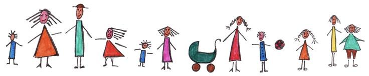 Sobotní filmová a divadelní představení  pro děti, rodiče a prarodiče  Divadelka do pro deti  Kampik