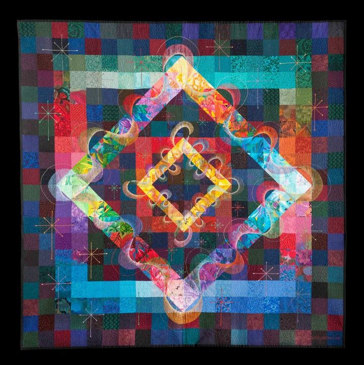 Quilt Craft And Sewing Festival