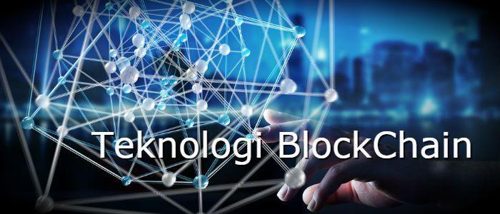 Era teknologi blockchain akan di mulai di Januari 2018, oleh karena itu ada baiknya para praktisi perbankan fintech mulai eksplorasi mengenai hal ini.
