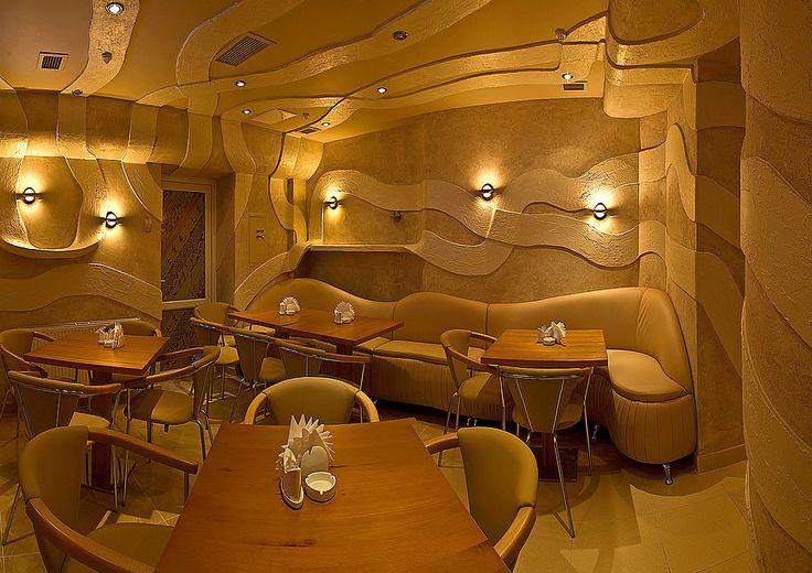 пиццерия, кафе, ресторан, дизайн, дизайн интерьера пиццерии, дизайн интерьера кафе, дизайн интерьера ресторнана, дизайн интерьера, интерьер пиццерии, интерьер кафе, интерьер ресторана, креативный дизайн интерьера, современный дизайн интерьера, минимализм, креативный дизайн, необычный дизайн, интерессный дизайн